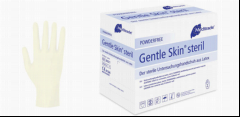 gentle-skin-steril neu.png
