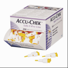accu check safety pro01.png