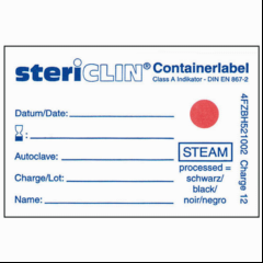 containerlabel stericlean.png