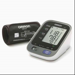 omron m500.png
